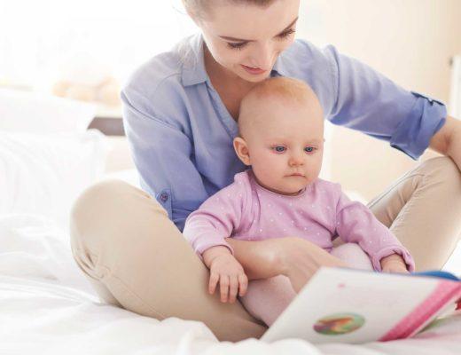 Kinderbücher zum Vorlesen: Unsere Lieblingsbücher als Empfehlungen